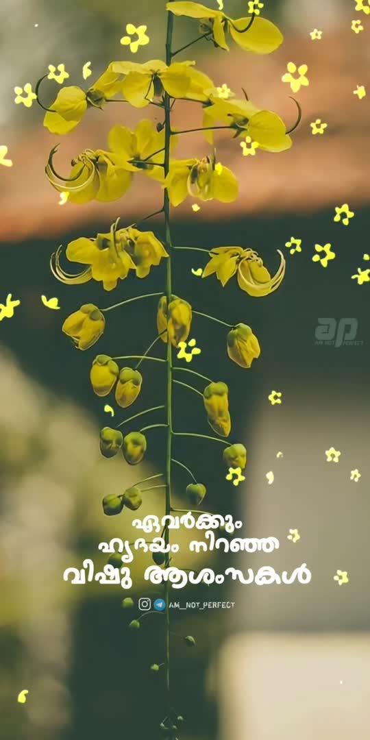 #happyvishu