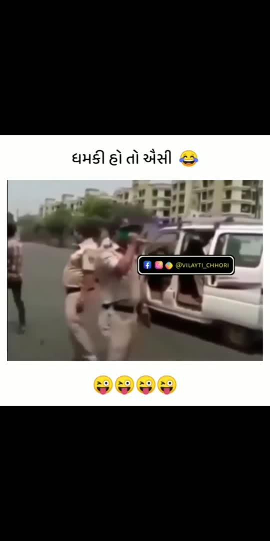 #police #indianpolice #worning_scene #coronavirus #worning #powerofpolice