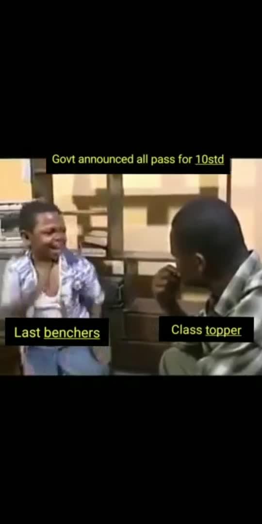 #exam-funny #exam-commedy #examstatus #comedyvideo #nimba #backbenchers
