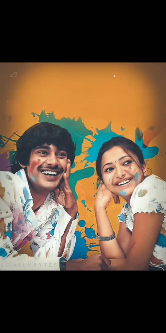 #kothabangarulokammovie #tollywood #lovestatus #crush-love