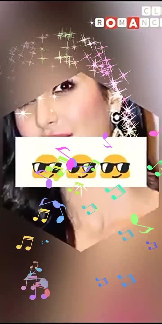 #best-song #bestoftheday #kalachashma #kalachashmachallenge #roposostar #roposo #glancexroposo #glance #indiakaapnavideoapp #stayhome #staysafe #stayhappyalways
