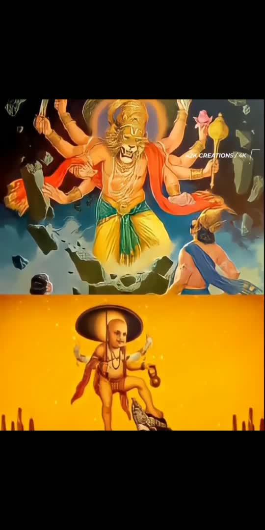 #jaishreekrishna #jaishreekrishna #jai---shiv--shankar--bhoenath #rss#hindutva