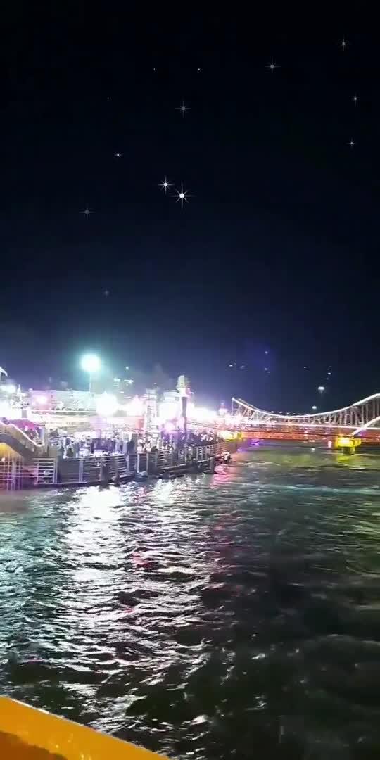 #HarKiPauri #Haridwar #Throwback