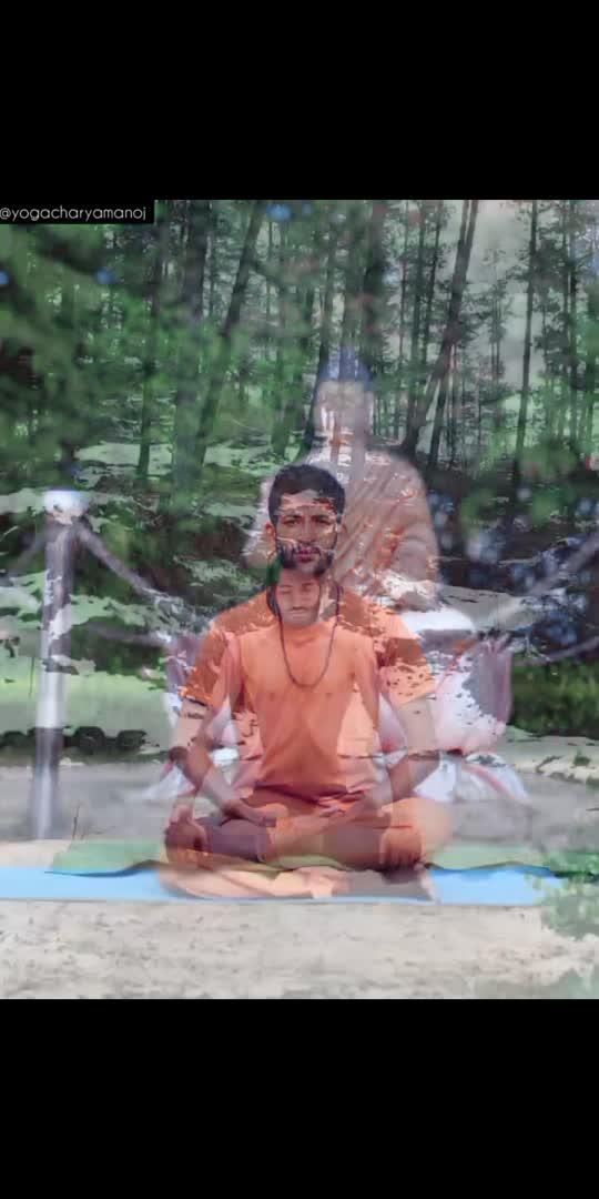 #yoga #hathyoga #hathayoga #hathayogimanoj #roposostar #roposo-beats #yogachallenge #yogalove  #yogalife #yogainspiration #yogalove #jalneti #yogapractice #flexibility #yogachallenge #yogaeverywhere #yogaeveryday #shatkarma #yogateacher #neti #yogajourney #yogapants #asana #yogadaily #yogagram #yogaaddict #yogafit #hathayogimanoj #yogaposes #shimla #yogalover #yogaflow #yogalifestyle #yogacommunity #yogatime #yogaretreat #yogaforlife #yogaphotography