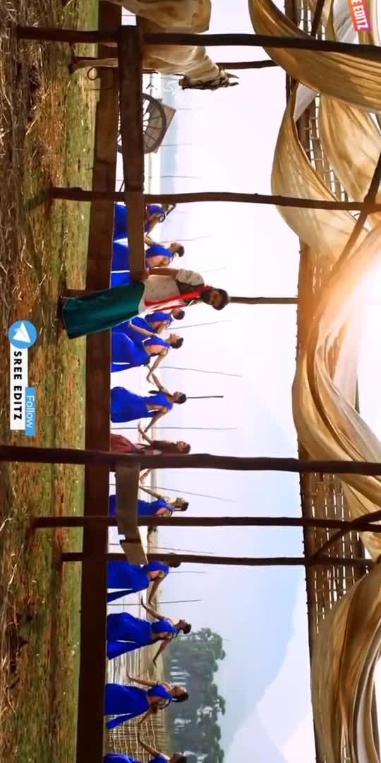 #ondiveeran #eeshwarmoviesongs #eeshwarsongs #simbu #silambarasan