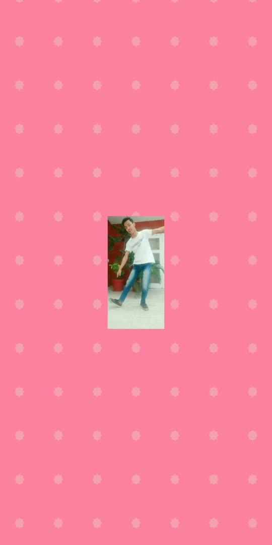 #hbdarijitsingh #ropso-star #dancing #ropso-love #basanti #hbdarijitsingh