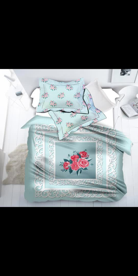 New bedsheet DM for price and details contact : 99910-00114#geetafabrics