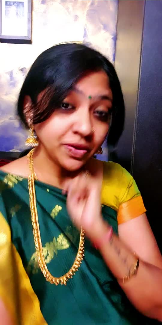 #tamilpadalgal