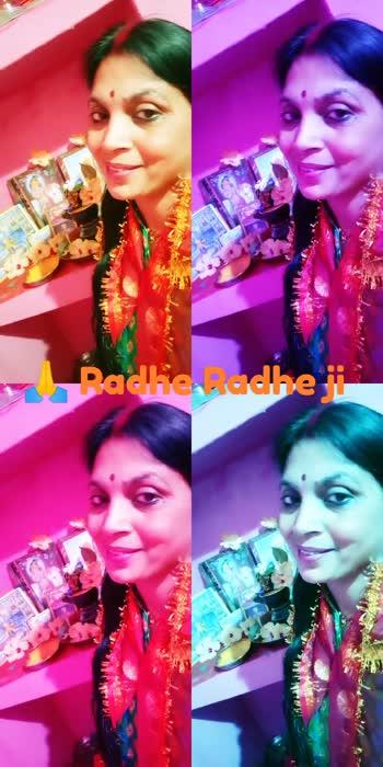 #radha-krishna #radha-krishna