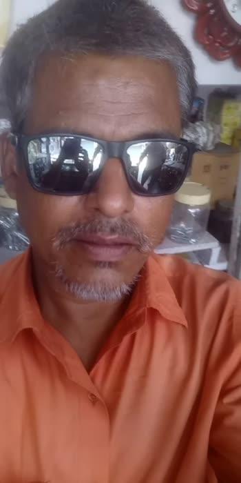 #garjamaharashtramaza