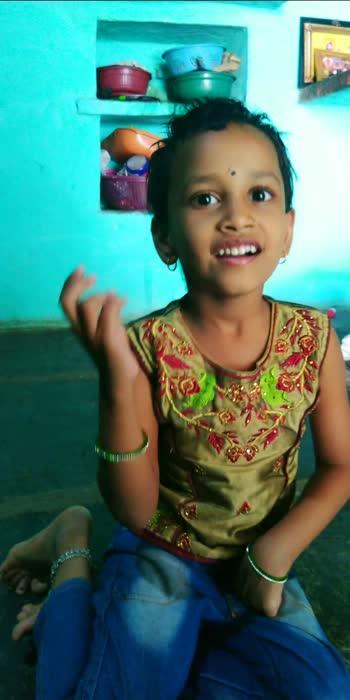 #viral_video