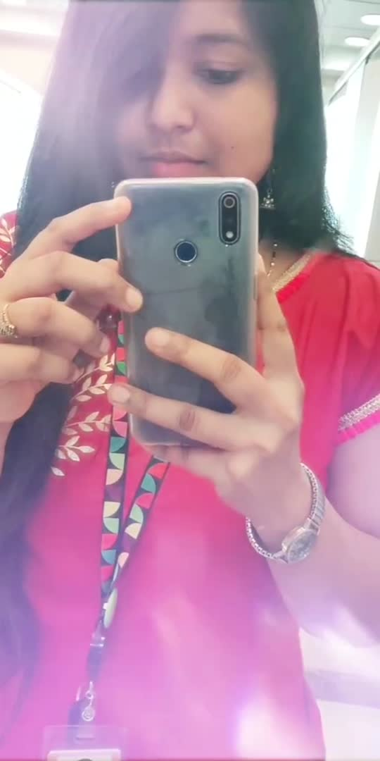 New here should I post more often.......🤔    #fashionista , #heelslove , #hollywood #dressesonline , #braidedhair  , #tollywood , #hairstyle , #diamond , #bun , #ring , #indianbride , #earringsoftheday  #bracelet  #instagram , #fashionstyle #justsweetuthings
