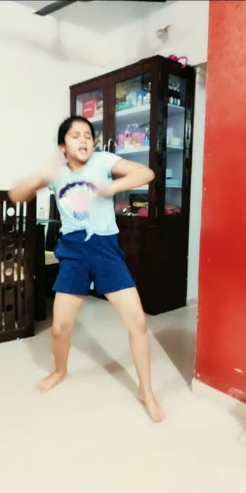 #danceday  #danceindia #dancinglover