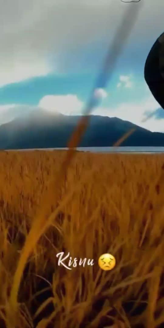 ######viral_videos ###🙏🙏🙏####statusvideo ###🤘🤘🤘###soposoindia ###🙂🙂🙂#########