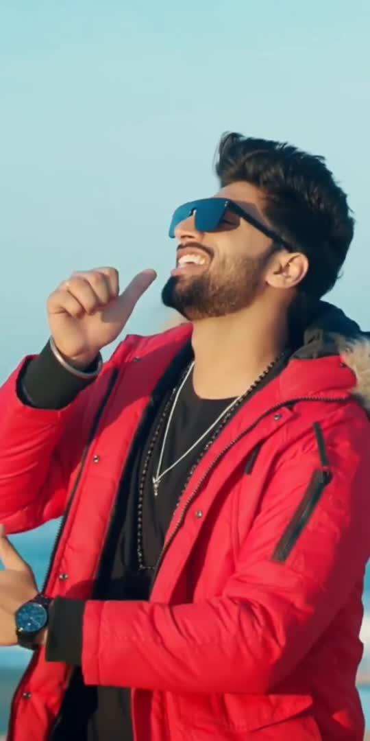 #shivjot #trendingvideo #trendingnowonroposo