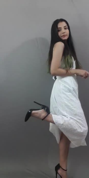 Dress up Like Alia Bhatt #fashion #fashiongram #fashioninfluencer
