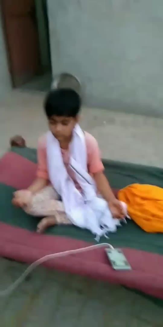bhagti