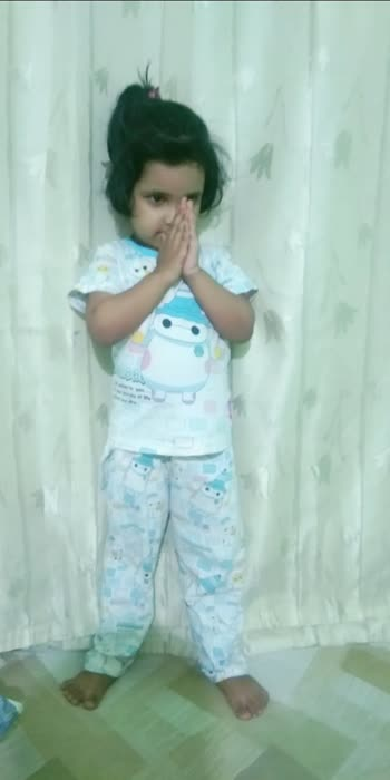 #prayersforhope #prayersforhope