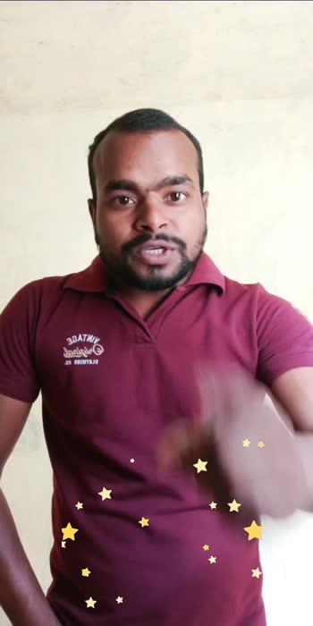 Latest #ajaysimpal #ajaykumarsimpal #latest