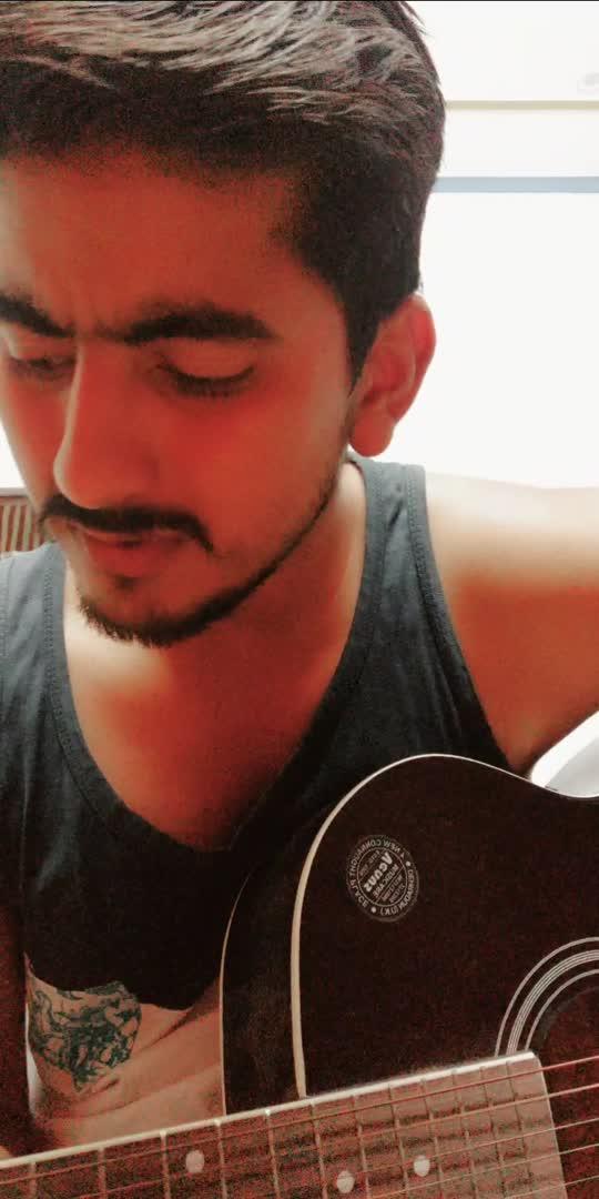 #kuchtoh #akhil_punjabi_singer