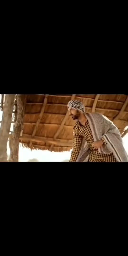 #punjabistatusvideo #punjabisongstatusvideos