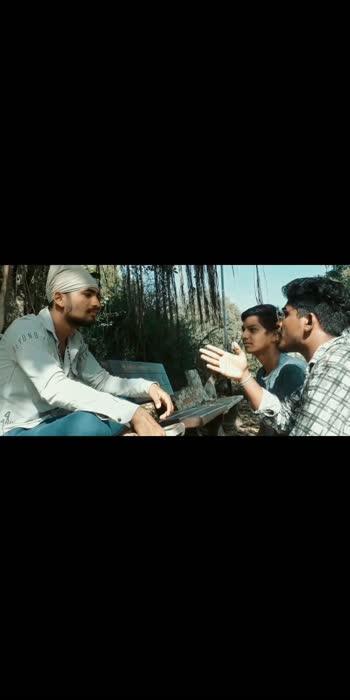 Chinta baba gujrati comedy 😀😀 #krishna009 #krishnakanthariya #fullgujraticomedy #gujjucomedy #gujraticomedyvideo