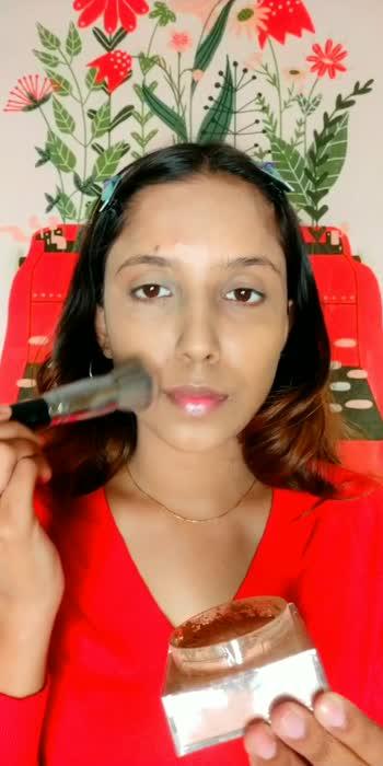 #desibeat #makeuptutorial #makeupvideos