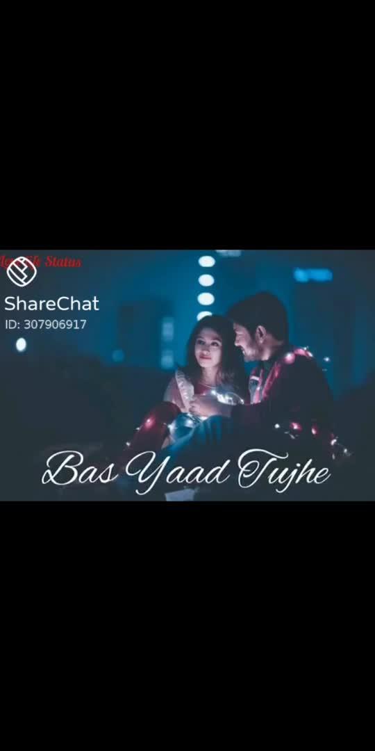 #hindisongstatus #hindivideosongs