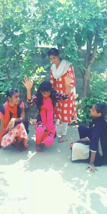 ##tiktokindia ##tiktokindia ##tiktokfunnyvideos