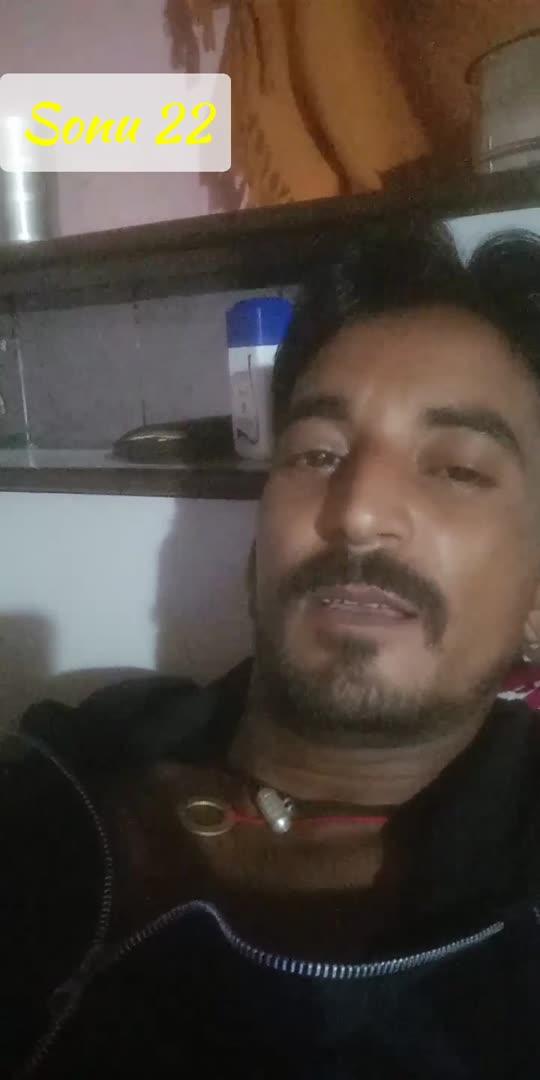 Rajveersingh ilove my india ghar par rho co. se bacho my frinds
