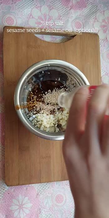 Dan dan noodles  #recipevideo #recipeoftheday #aajkidaawat