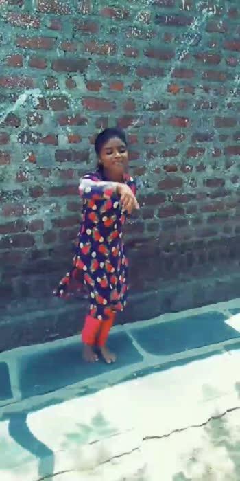 ##tiktokindia ##tiktok-roposo ##tiktokdance