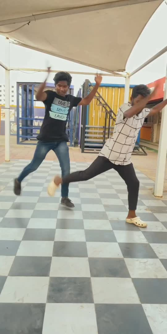 bro.. dancelove## ❤❤❤