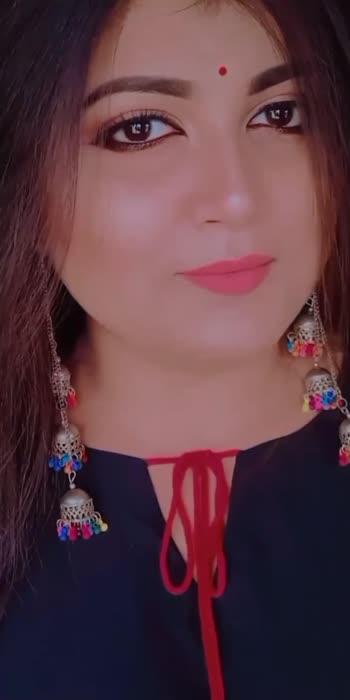 #bengalisong #bengali #bengali-hit