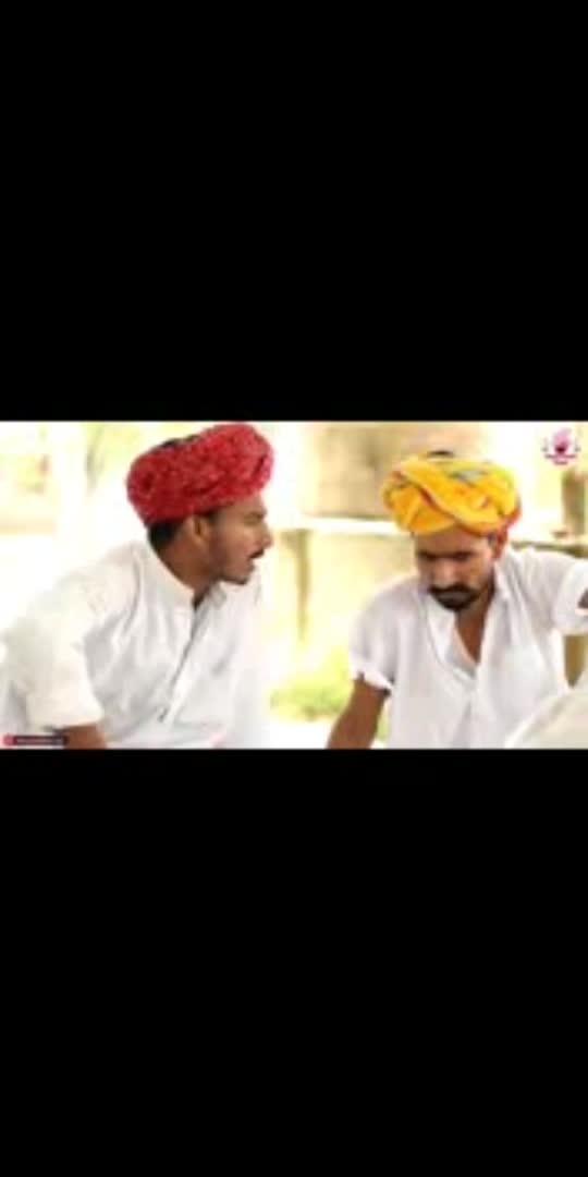 #rajasthani hero # roposo short video #