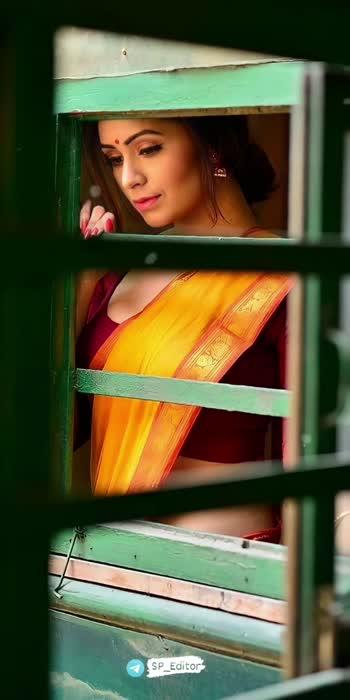 #hindisongstatus