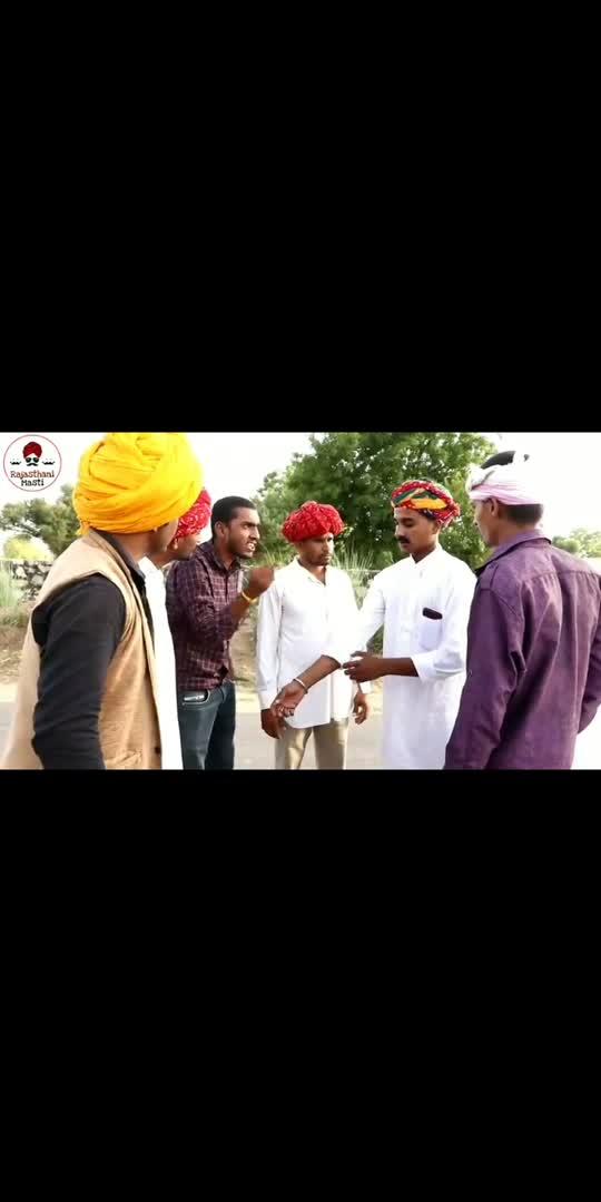 #short  video story # rajasthani hero #roposo stare#