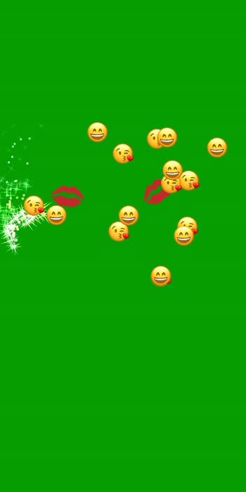 My Video#Videogame