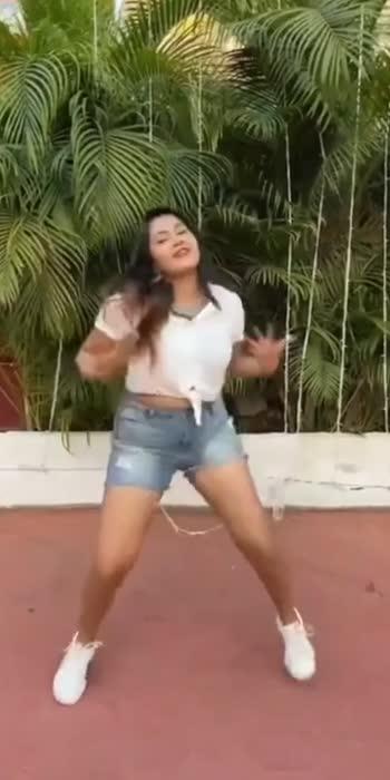 #dansingstar