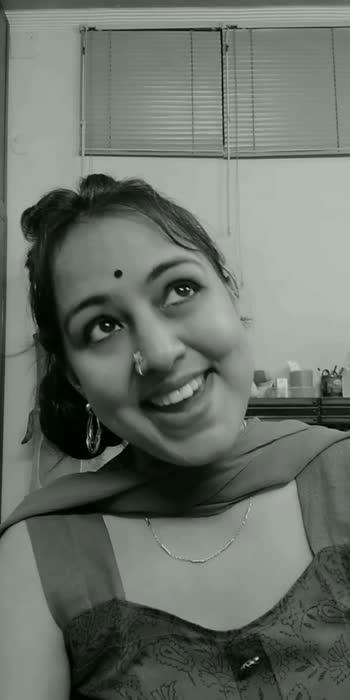 ajeeb dastaan hai ye 💔 metro song #old-hindisong #old-is-gold #meenakumaari #roposostar #roposo #bollywood