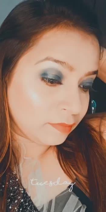 #makeuplook #eyemakeuplook #eyeshadow