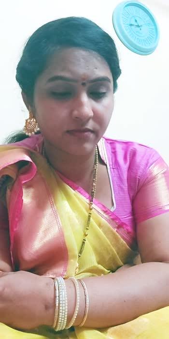#prabhas , #prabhas_fans , #eeshwarmoviesongs , #sridevi , #musicmasti , #roposostar , #viralvideo , #stayhomestaysafe