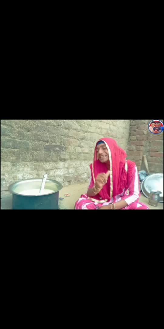 Khurana mein kuchh to Ho Gaya