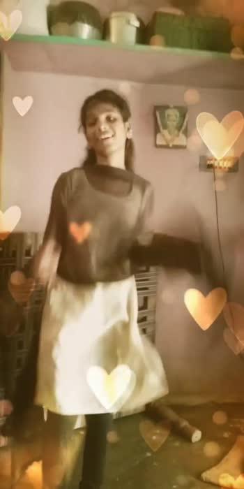 ##tiktok-roposo ##tiktokindia ##tiktokdance
