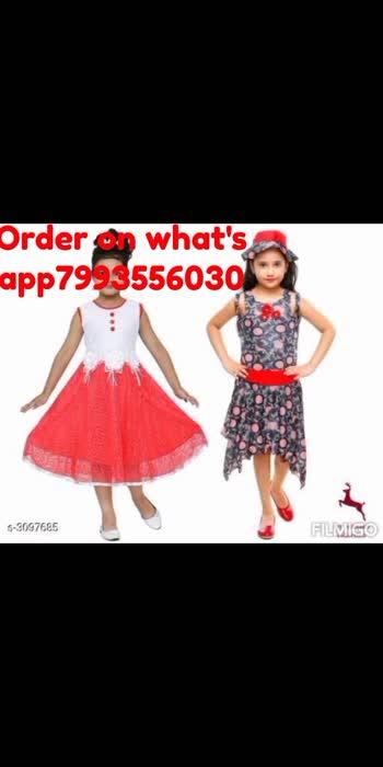 #onlineshopping #onlineshopping #shoppingonline #shopping