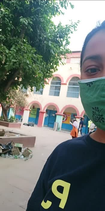 #coronasafety #coronavaccine #pragyajha