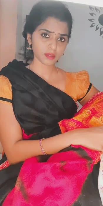#PurushenKanakku