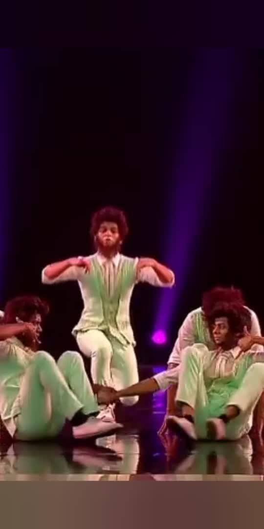 Prioritize Ours'  #dancerslife #roposostars