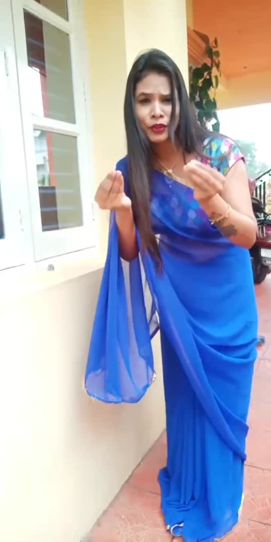 #roposo #roposoindia #kannadadubsmash_official #foryoupage #followme #kannadathi #🙏🙏#