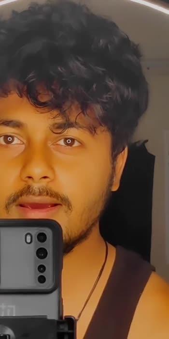 #telugusongs #telugu-roposo #malemodel #indianmalemodels #indianmalemodel #actor #teluguactor #hotmale #sexyboy